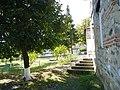 Belediyyenin Arxasi - www.Qaxlilar.tk - panoramio.jpg