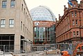 Belfast's new dome (6) - geograph.org.uk - 669109.jpg