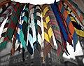 Belgian Scout neckerchiefs.jpg