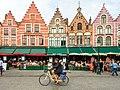 Belgium-18 (38374750841).jpg