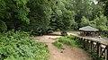 Belgrad Forest (8).jpg