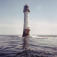 Northern Lighthouse...