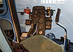 Bell UH-13J cockpit right view NMUSAF.JPG