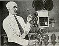 Bell telephone magazine (1922) (14569317490).jpg