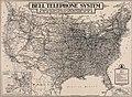 Bell telephone magazine (1922) (14569717649).jpg