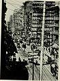 Bell telephone magazine (1922) (14569728190).jpg