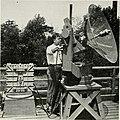 Bell telephone magazine (1922) (14775869753).jpg