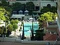 Bellagio Hotel (7977280142).jpg