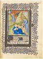 Category belles heures of jean de france duc de berry for Au jardin des oliviers