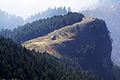 Belleja mountain.jpg