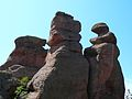 Belogradchik Rocks E91.jpg
