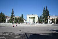 Beloret square.jpg