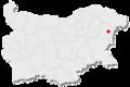 Beloslav location in Bulgaria.png