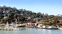 Belvedere around San Francisco Yacht Club.jpg