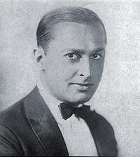 Ben Bernie c 1932 cropped.jpg