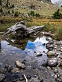 Benasque - Aigualluts - Llano 09.jpg