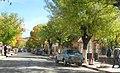 Benchicao - la ville 2 بنشكاو - المدينة - panoramio.jpg