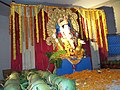 Bengaluru Odia Ganesa Puja1.JPG