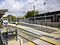 Benidorm - Estación de TRAM.jpg