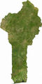 Benin sat.png