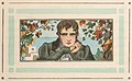 "Benjamin Constant, ""Adolphe"", illustration de Serge de Solomko, éd. 1913, page 9.jpg"