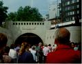 Benkid77 Birkenhead Tunnel1 1994.png
