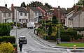Benson Street, Lisburn (2) - geograph.org.uk - 2119138.jpg