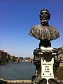 Benvenutto Cellini, Maestro, Gli Orafi Di Firenze.jpeg