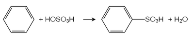 Benzene sulfuricacid.PNG