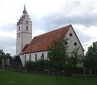 Benzingen Pfarrkirche 1.jpg