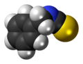 Benzyl-isothiocyanate-3D-spacefill.png