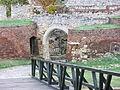Beogradska tvrđava 0051 11.JPG