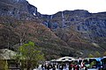 Bergen - panoramio (2).jpg