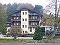 Berghotel Wiedener Eck - geo.hlipp.de - 22557.jpg