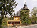 Bergisch Gladbach Herrenstrunden - Burg Zweiffel 02 ies.jpg