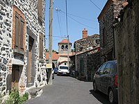 Bergonne, rue.jpg
