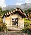 Bergtocht van Gimillan (1805m.) naar Colle Tsa Sètse in Cogne Valley (Italië) 007.jpg
