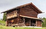 Bergtocht van Tschiertschen (1350 meter) via Runcaspinas naar Alp Farur (1940 meter) 005.jpg