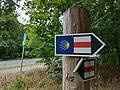 Berkenbrück trails.jpg
