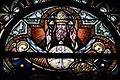 Berkum (Wachtberg) Alte Kirche St. Gereon 1160770.JPG