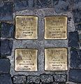 Berlin, Stolpersteine -- 2013 -- 4504.jpg
