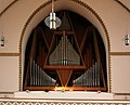 Berlin-Charlottenburg, Trinity church-4.JPG