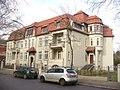 Berlin-Lichterfelde - Morgensternstrasse - geo.hlipp.de - 32669.jpg