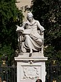 Berlin - Wilhelm von Humboldt.jpg