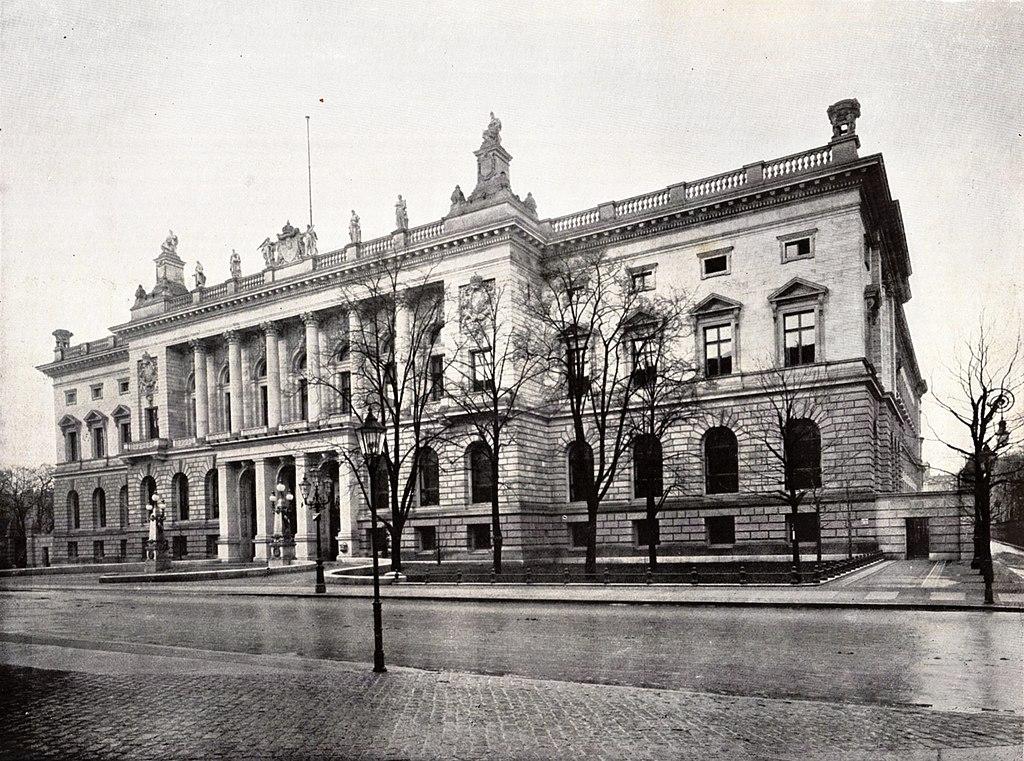 City Hotel Wurzburg