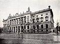 Berlin Abgeordnetenhaus 1900.jpg