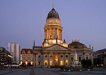Berlin Deutscher Dom Apel.jpg