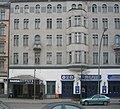 Berlin Hansa-Theater Alt-Moabit.jpg