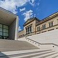 Berlin James-Simon-Galerie asv2019-07 img3.jpg