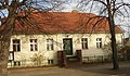 Berlin Marzahn Alt-Marzahn 61 (09080518).JPG